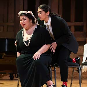Figaro Performers Photo 35